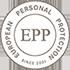 EPP Riskmanagement Logo